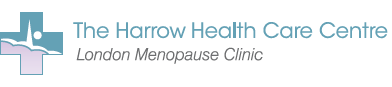 London Menopause Clinic